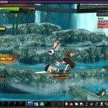 Скриншот Fists of Fu – Изображение 4