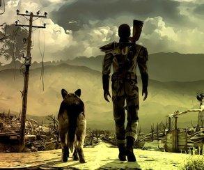 Кому хардкорную Fallout 4? Новый мод сделал игру именно такой