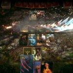 Скриншот Gwent: The Witcher Card Game – Изображение 15