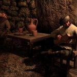 Скриншот Mount & Blade 2: Bannerlord – Изображение 32