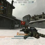 Скриншот Combat Arms – Изображение 5