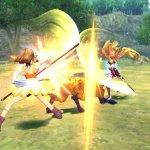 Скриншот Tales of Xillia – Изображение 228