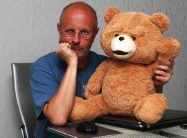 Дмитрий Пучков встал на сторону BadComedian и пообещал помочь выплатить штраф в миллион рублей