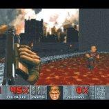 Скриншот Doom 2: Hell on Earth – Изображение 4