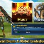 Скриншот Monster Blade – Изображение 2