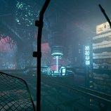 Скриншот Ghostrunner – Изображение 7