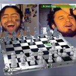 Скриншот Spyglass Board Games – Изображение 2