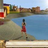 Скриншот Tale in the Desert, A – Изображение 4