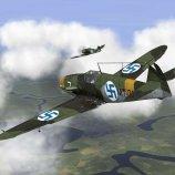 Скриншот Ил-2 Штурмовик: Забытые сражения - Дороги Войны 2 – Изображение 1