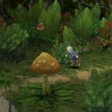 Скриншот Tales of Innocence R – Изображение 5