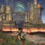 Скриншот Sorcery (2012) – Изображение 7