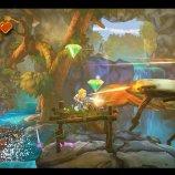 Скриншот Rad Rodgers – Изображение 10
