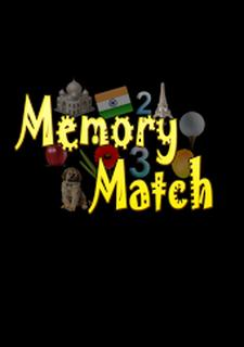 Ace Dinosaurs Memory Match