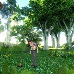 Скриншот The Journey to Kelabra – Изображение 5