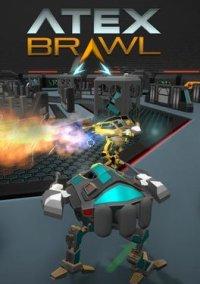 Atex Brawl – фото обложки игры