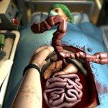 Скриншот Surgeon Simulator 2013 – Изображение 3