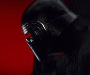 Станет ли сюжет KotOR основой для новых эпизодов Star Wars? Отвечает режиссер The Last Jedi