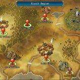 Скриншот Fernz Gate – Изображение 4