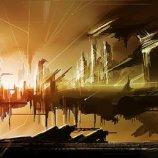 Скриншот X-Rebirth – Изображение 6