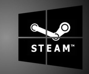 Доля Windows 10 в Steam упала ниже 50%