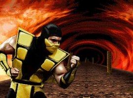 Очень сложный тест. Угадай фаталити изUltimate Mortal Kombat 3 покомбинации