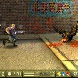 Скриншот Duke Nukem: Manhattan Project – Изображение 7