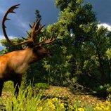 Скриншот Cabela's Hunting Expeditions – Изображение 4
