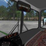 Скриншот Bus Driver Simulator 2018 – Изображение 5