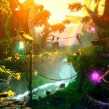 Скриншот Trine 2: Goblin Menace – Изображение 8