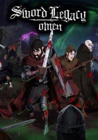 Sword Legacy Omen – фото обложки игры