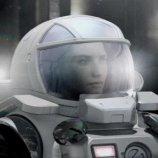 Скриншот Echo Night: Beyond – Изображение 4