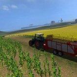 Скриншот Farming Simulator 2009 – Изображение 6