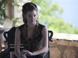 К«Ведьмаку» может присоединиться Натали Дормер, звезда «Игры престолов»