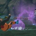 Скриншот Naruto Shippuden: Ultimate Ninja Storm 3 – Изображение 124
