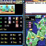 Скриншот L'Empereur – Изображение 6