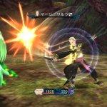 Скриншот Tales of Xillia – Изображение 181