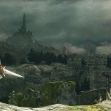 Скриншот Dark Souls 2: Scholar of the First Sin – Изображение 12