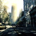 Скриншот Crysis 2 – Изображение 20
