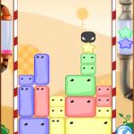 Скриншот Jelly All Stars – Изображение 1