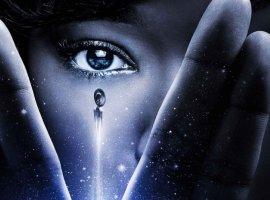 В новом трейлере Star Trek: Discovery впервые показали Спока — и у него есть борода!