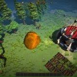 Скриншот Fantasy ERA – Изображение 1