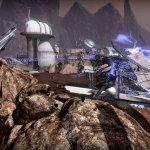 Скриншот Red Faction: Guerrilla - Demons of the Badlands – Изображение 9