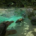 Скриншот ARK: Survival Evolved – Изображение 129