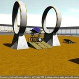 Скриншот Stunt Playground – Изображение 5
