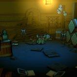 Скриншот Skellboy – Изображение 3