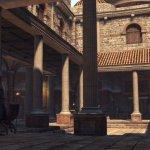Скриншот Mount & Blade 2: Bannerlord – Изображение 48