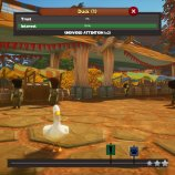 Скриншот Dwarrows – Изображение 10