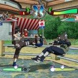Скриншот Naruto: Clash of Ninja European Version – Изображение 2