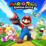 Скриншот Mario+Rabbids: Kingdom Battle – Изображение 7