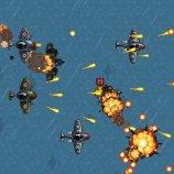 Скриншот Aces of the Luftwaffe – Изображение 4